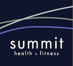 summit health + fitness